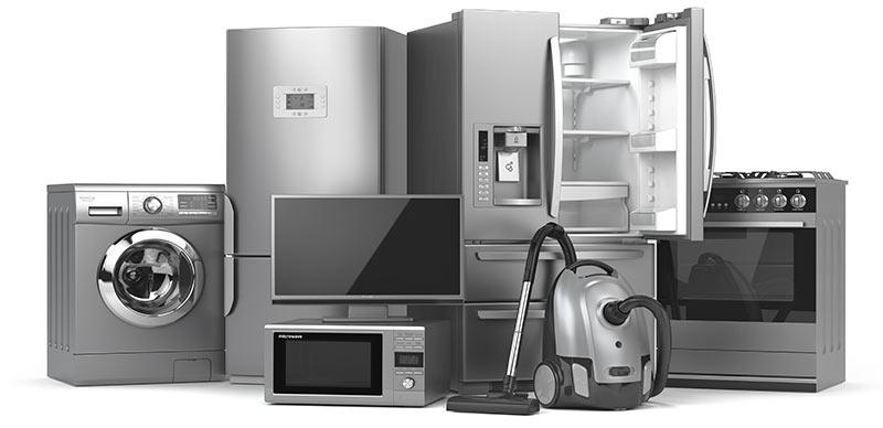 vos appareils de cuisson à Romans-sur-Isère   Romans Dépannage Service